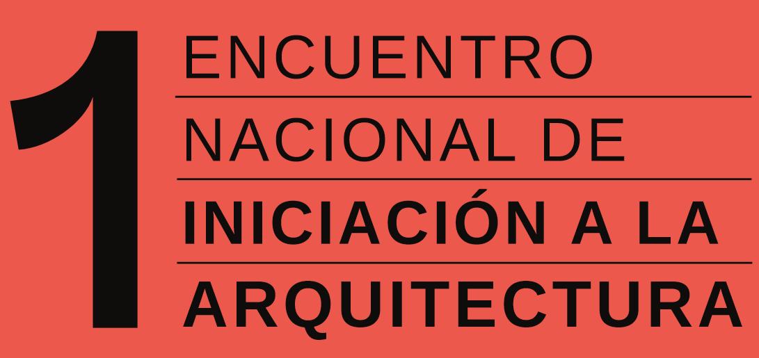 1encuentro
